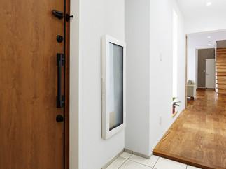 image_ATSB002_interior